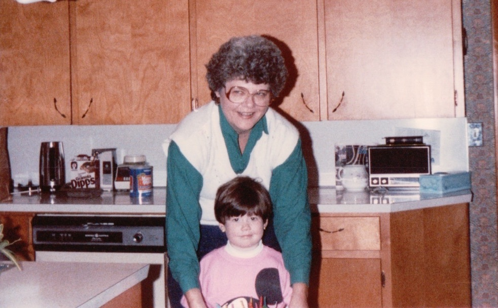 Grandma_and_Me