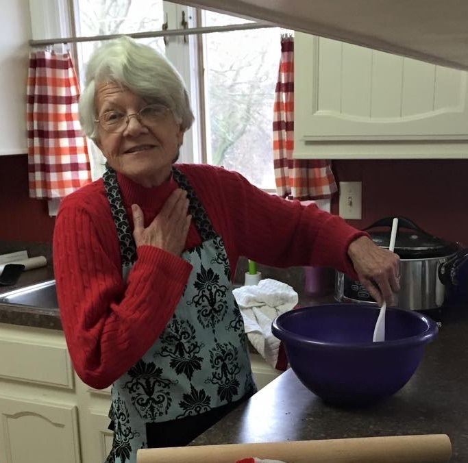Grandma_making_cookies