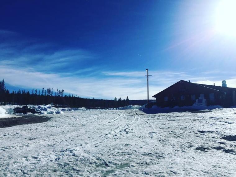 Wyoming11