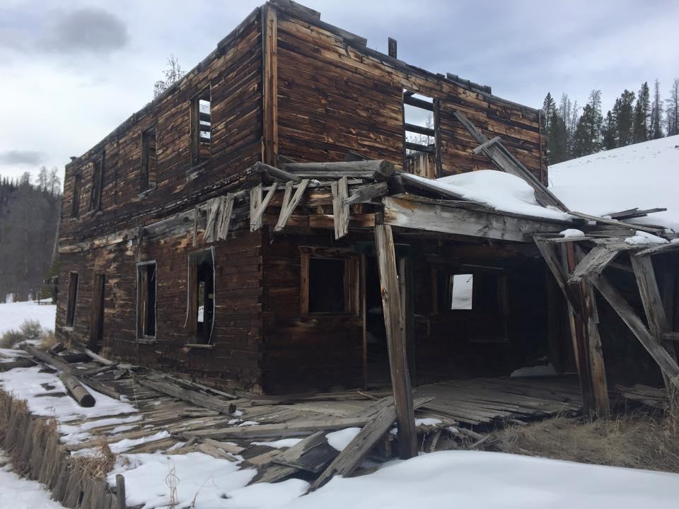 Wyoming2